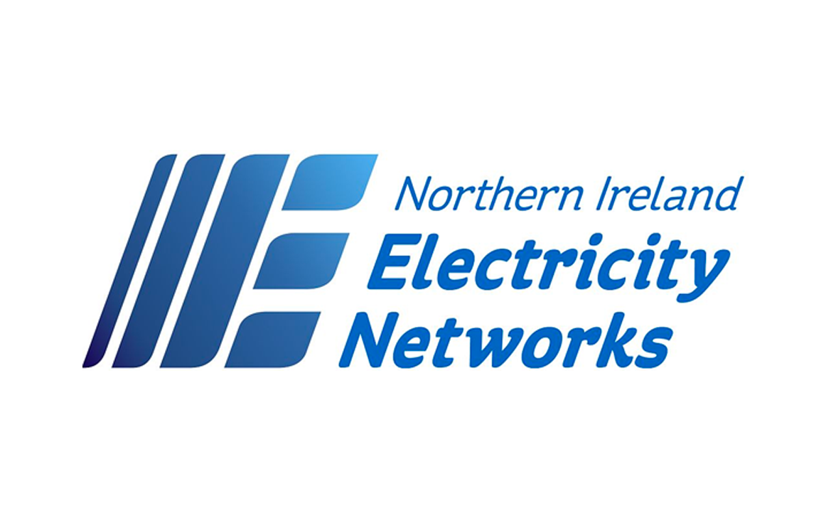 MDE Awarded NIE Metering Contract