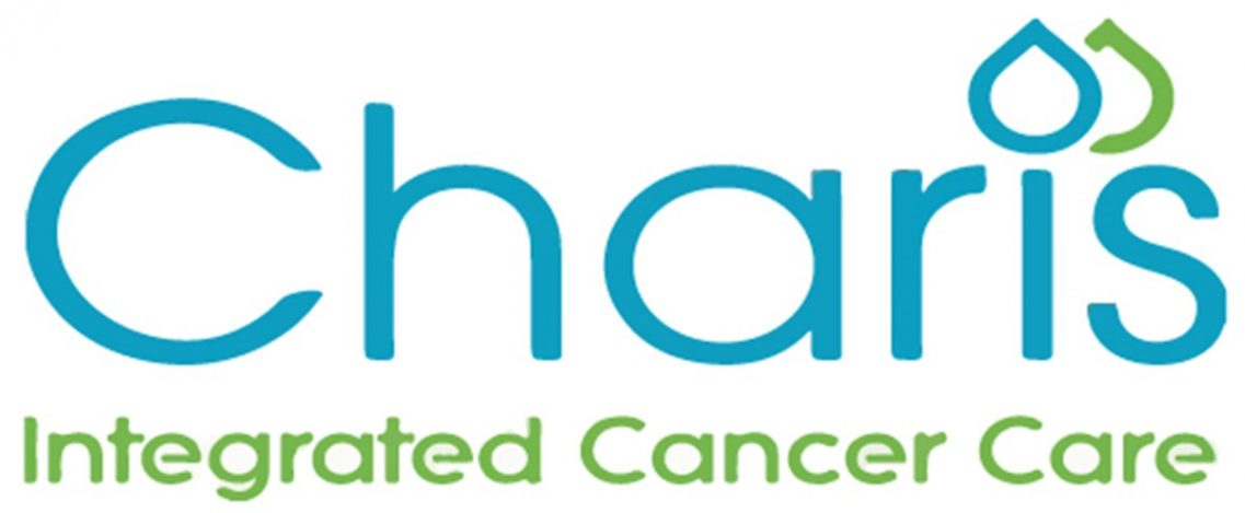 Contribution to Charis Integrated Cancer Care
