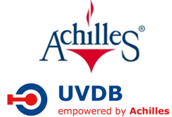 MDE Achieves Excellent Audit Scores in Achilles UVDB Verify Category B2